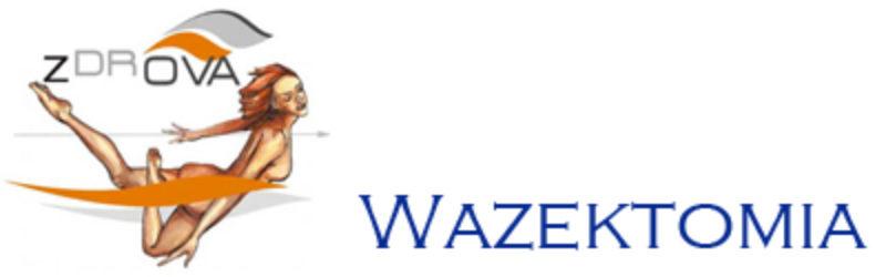 logo-wazektomia-zdrova